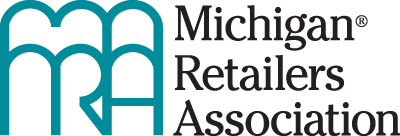 Michigan Retailers Association
