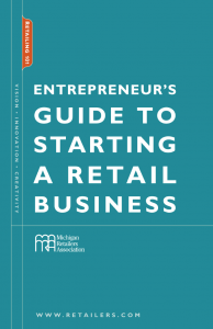 entrepreneurs guide cover