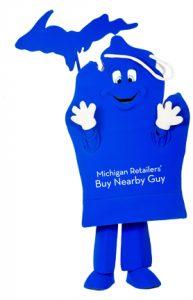 buy nearby guy