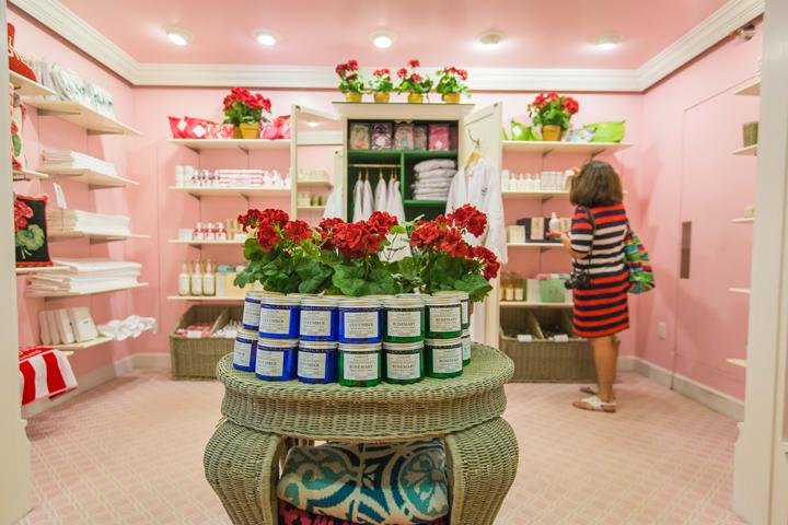 Michigan Retailers Association | We Are Where Michigan Shops